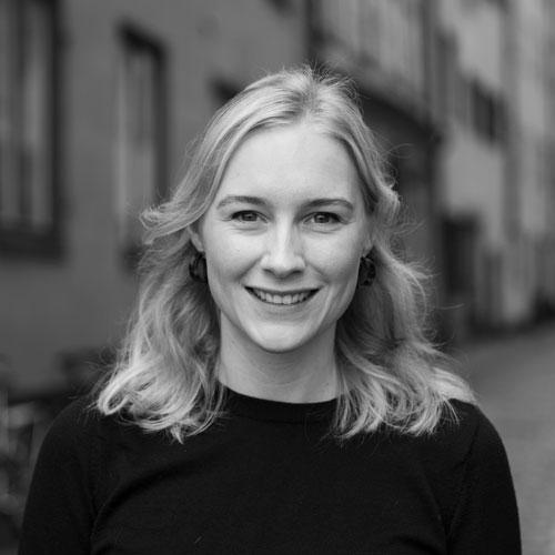 Ellen Östberg