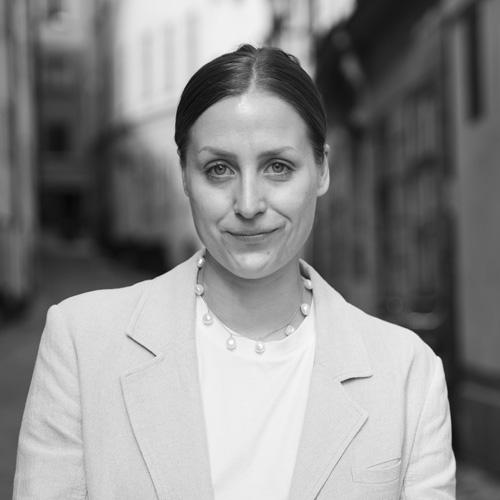 Anna Sterner