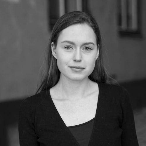 Pauline Bräutigam